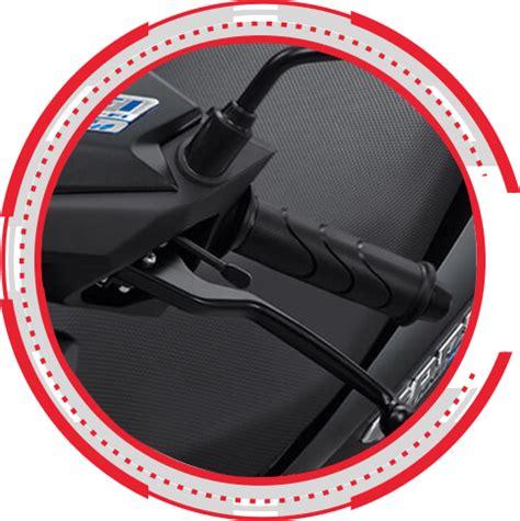 Kunci Kontak Vario 150 Original Key Shutter honda vario 150 motor matik pt astra honda motor