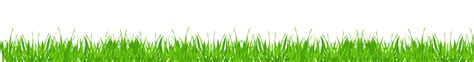 gambar rumput format png grass png clipart places to visit pinterest