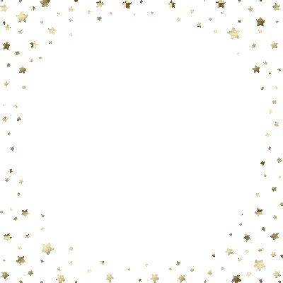 frame, cadre , animated , frame , caree , glitter