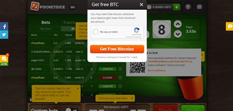 bitcoin judi tempat terbaik untuk mendapatkan gratis bitcoins lima