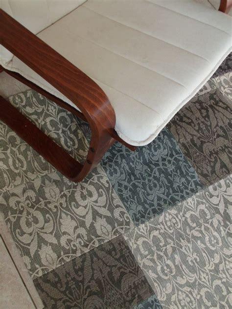 tappeti moderni torino tappeti contemporanei bollengo