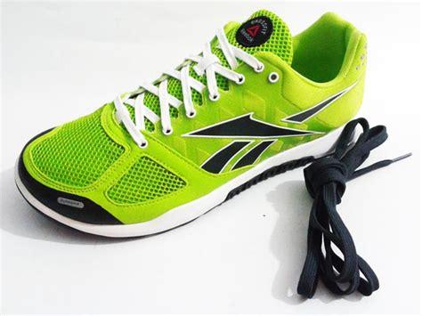 Harga Reebok 2 0 sepatu fitnes reebok crossfit nano 2 0 green gravel white