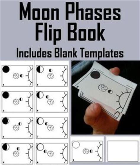 flip book templates the world s catalog of ideas