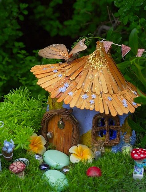 miniature gardening com cottages c 2 miniature gardening com cottages c 2 the 50 best diy miniature fairy garden ideas in 2016
