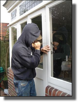jersey city nj window security bars 201 855 6257 windows