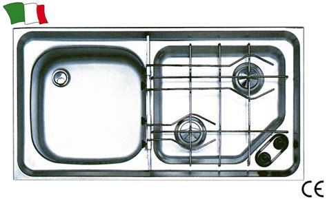 cap di lavello lavello con piano di cottura g f n gibellato forniture