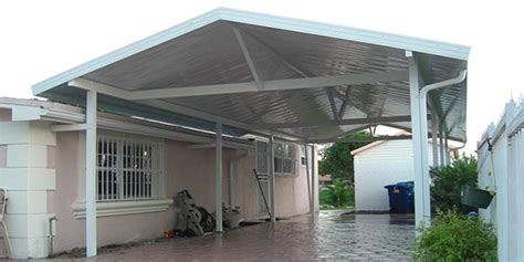 Aluminum Patio Roof by Shutters Impact Windows Doors Patio Roof Nfc Aluminum