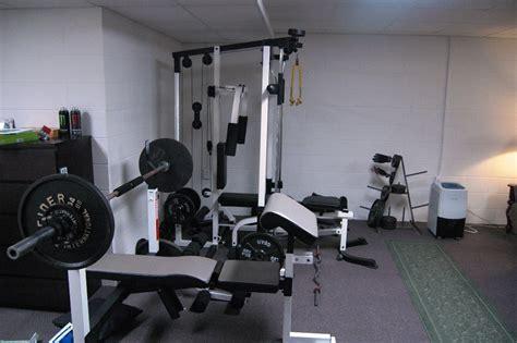 designs of home gyms studio design gallery best design