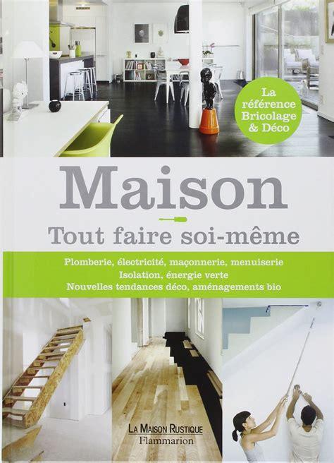 Faire Sa Maison Soi Meme 3934 by Rehausser Sa Maison Soi Meme Stunning Excellent Rehausser