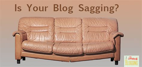 Leather Sofa Sagging Leather Sofa How To Prevent Your S Leather Sofa Sagging