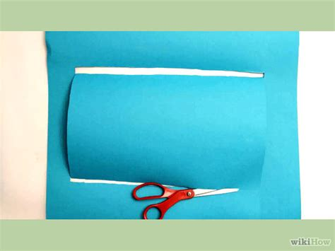Steps To Make Paper Bag - how to make a paper bag 11 steps with pictures wikihow