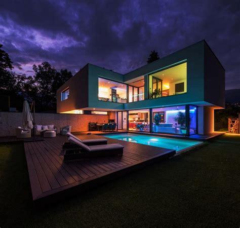 smart home lighting    upgrade residence style