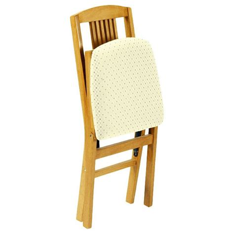 1000 ideas about folding chairs on chairs