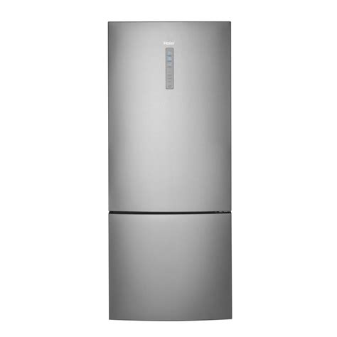 Freezer Haier haier fridge reviews haier 91 liter bar fridge white