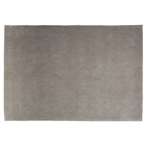 argos rugs large rugs buy collection rug 160x230cm grey at argos co uk your shop for rugs and mats