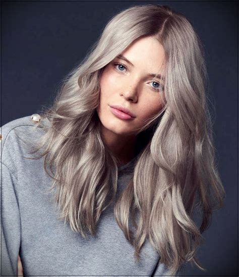 long haircuts spring summer trends