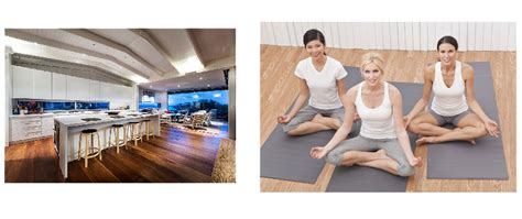 Detox Centers That Centers Nyc by Holistic Rehab Centers In New York