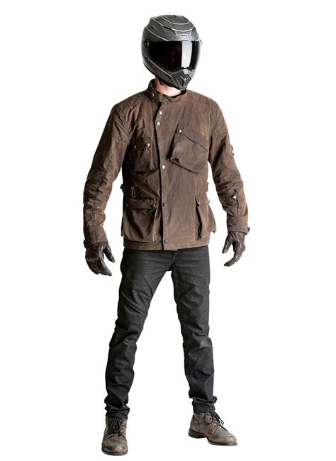 motorcycle riding clothes oscar by alpinestars motorcycle riding gear baggers