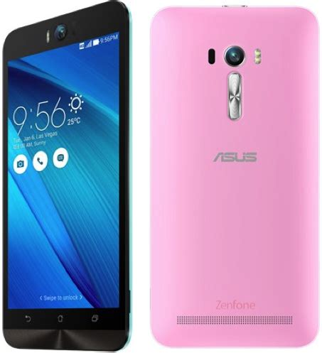 Hp Asus Zenfone Selfie Zd551kl 32gb best 21 android phones 20000 tech all in one