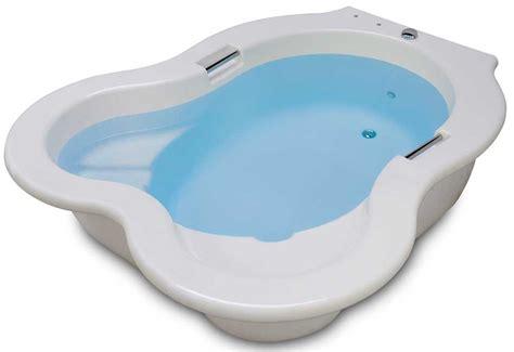 birthing bathtub active birth pool active birth pools