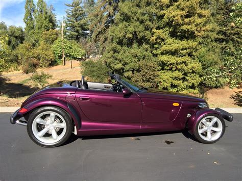 small engine service manuals 1997 plymouth prowler parking system service manual how to replace 1997 plymouth prowler outside door handle prowler black 1999