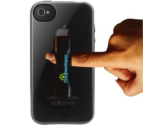 Phone Grip sling grip slinggrip