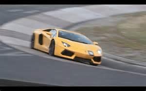 Lamborghini Aventador Vs F12 2014 Lamborghini Aventador Sv Vs F12 At The