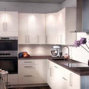 kitchen design ideas 2012 by ikea white cabinet modern kitchen design ideas 2012 by ikea white green cabinet