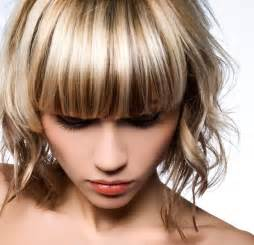 pictures of hair with lowlights adding lowlights to blonde hair pictures hairstyle gallery