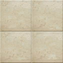 modern tile floor texture white decorating 414860 floor design places to visit pinterest