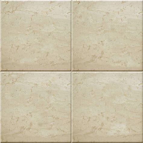 Decorating With Wallpaper by Modern Tile Floor Texture White Decorating 414860 Floor