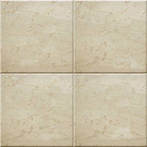 Tile Floor Texture Modern Tile Floor Texture White Decorating 414860 Floor Design Places To Visit Pinterest