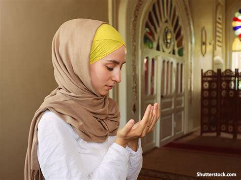 islam   glance   muslims