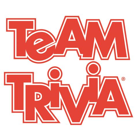i trivia team trivia the livery forged microbrews in