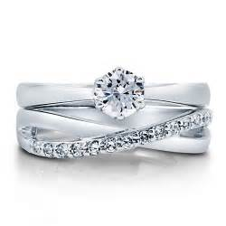 silver wedding ring sets wedding rings pictures ring set silver sterling wedding