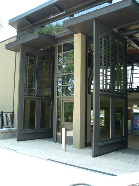 Dillard Door by I Dig Hardware 187 More Big Doors