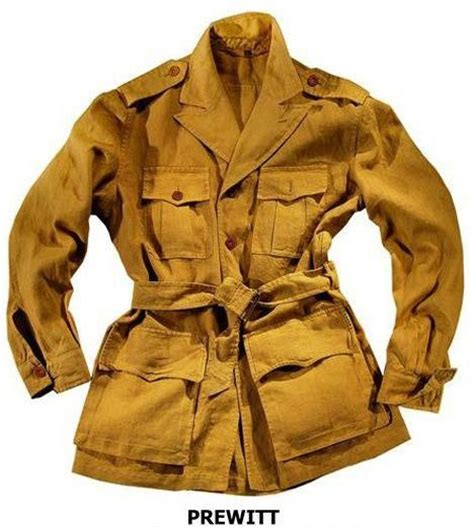 best 25 safari jacket ideas on safari chic