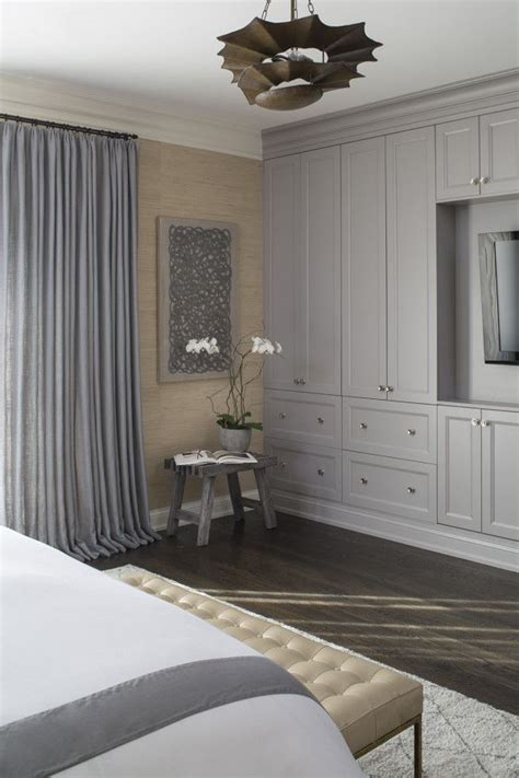 master bedroom cupboards pictures best 25 bedroom built ins ideas on pinterest window