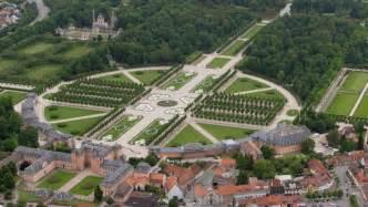 len designer deutschland stadt schwetzingen schwetzingen castle