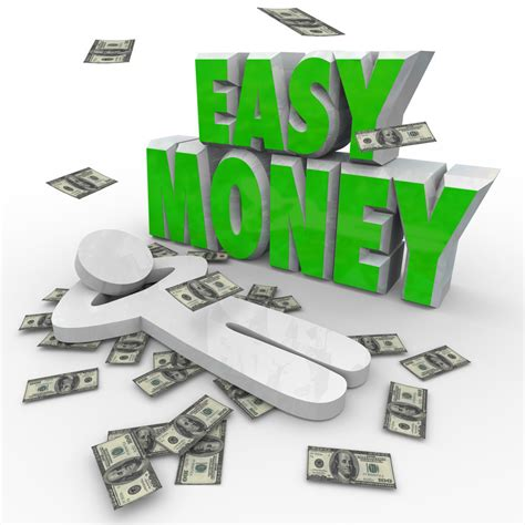 Make Money Online Cash - free swag sites free easy money online