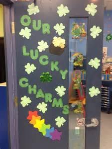 St Day Door Decorations by St S Day Classroom Door Classroom Doors