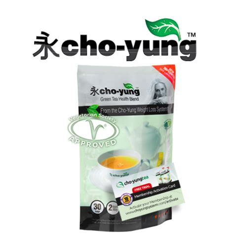 Cho Yung Detox Tea by Cho Yung Tea And Weight Loss Healthypages Forums