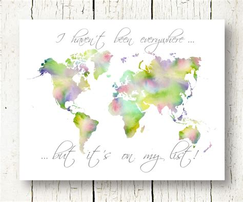 World map quotes gumiabroncs Image collections