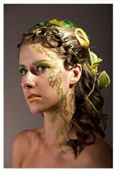 mother nature costume images halloween costumes