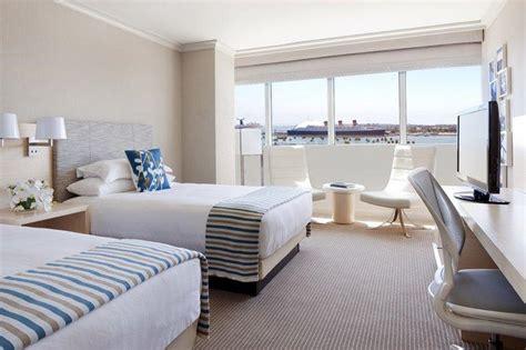 2 bedroom suites in long beach ca 2 bedroom suites in long beach ca www indiepedia org