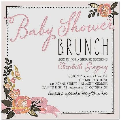 invite baby shower etiquette baby shower invitation elegant baby shower invitation