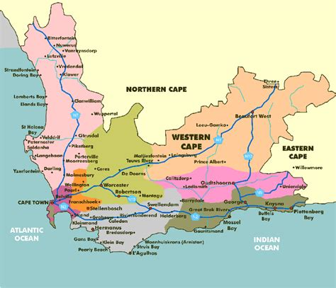 Mba West South Africa by Book Hotel Lodges And Self Catering Western Cape South Africa