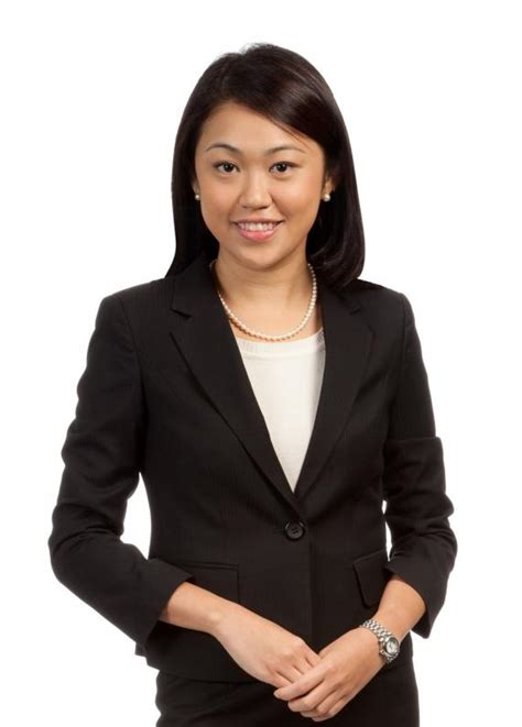 susan bao jp singapore s 40 most influential lawyers aged 40 and