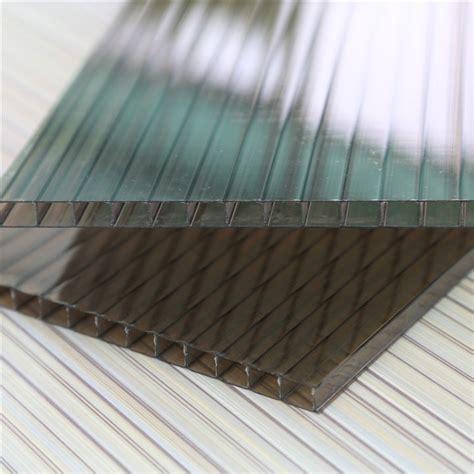 xinhai supplier diy awning diy door canopy