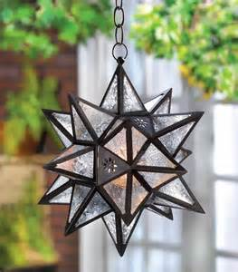 lantern style outdoor lighting moroccan style hanging lantern outdoor lighting